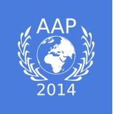 Workshop Applied Antineutrino Physics 2014