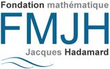 Logo FMJH/LMH