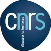 http://cartaplus.math.cnrs.fr/