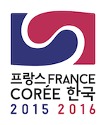 2016 Joint Workshop of the France-Korea (FKPPL) and France-Japan (TYL/FJPPL) Particle Physics Laboratories