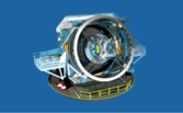 LSST school & workshop: Getting ready to do science with LSST data