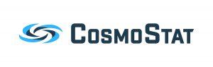 Cosmostat