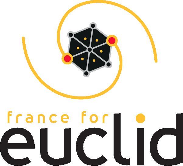 EuclidFrance