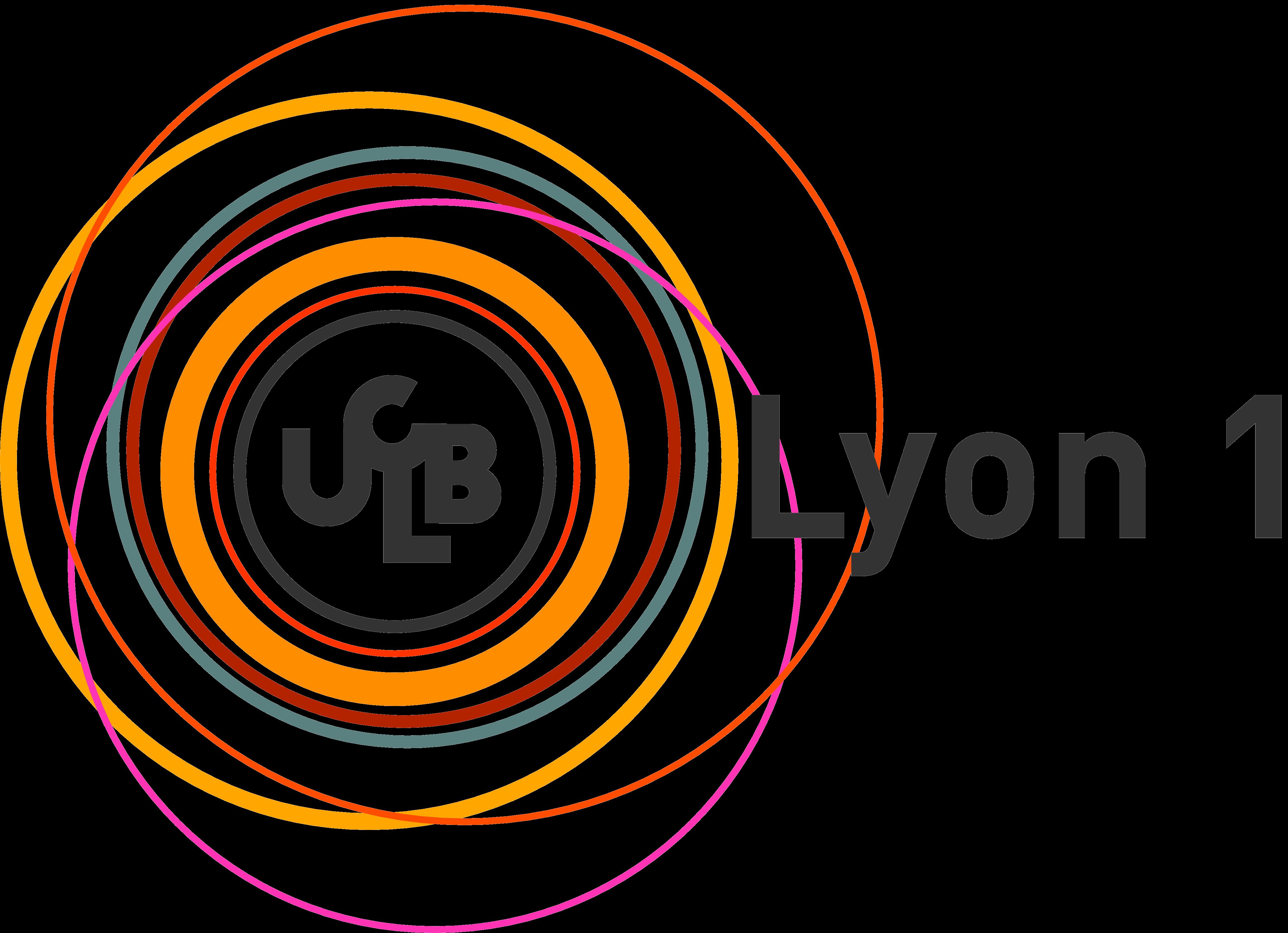 UCBL logo