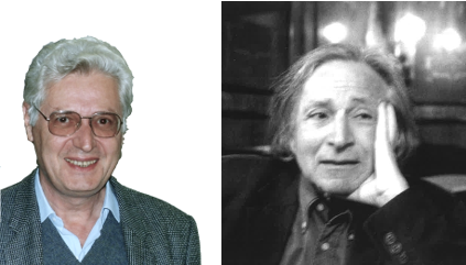 23rd Claude Itzykson Conference: Statistical Physics of Disordered and Complex Systems:              A Tribute to Cirano De Dominicis