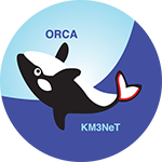 ORCA Meeting