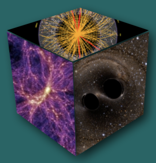 24th Rencontres Itzykson - Effective Field Theory in Cosmology, Gravitation and Particle Physics