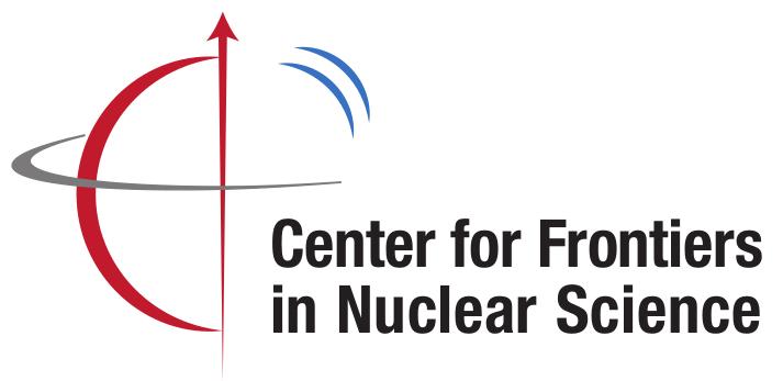 CFNS logo