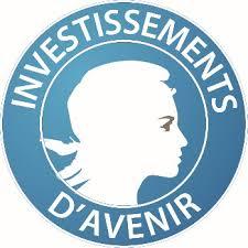 IDEX Grenoble Alpes