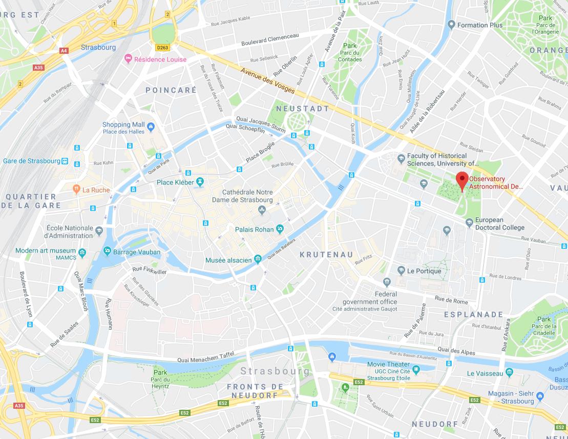 strasbourg_map