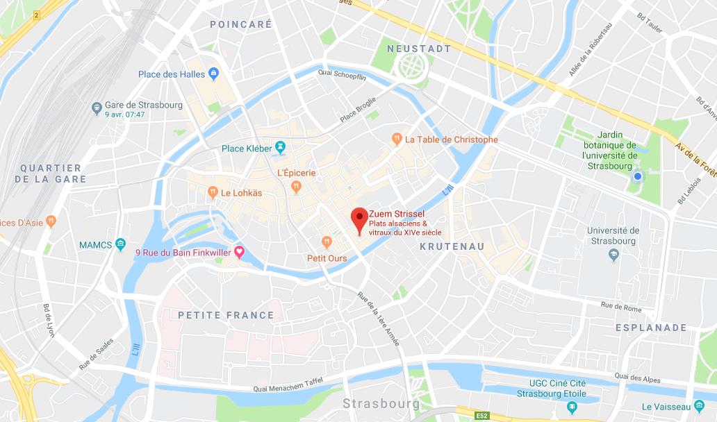 restaurant_map