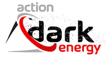 atelier Sondes de l'action Dark Energy - session 2