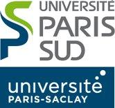 université Paris-Sud - université Paris-Saclay