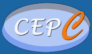 3rd EU Edition of the International Workshop on the Circular Electron-Positron Collider, Marseille, FRANCE