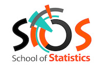 IN2P3 School of Statistics 2020
