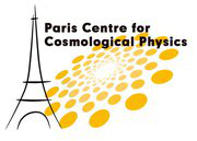 "PCCP action ""Women Exploring the Limits"" (WEL): Paths around galaxies and particles"