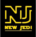 New Jedi online RESANET Workshop
