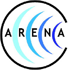 ARENA 2010
