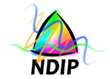 NDIP2011 : 6th International Conference on New Developments In Photodetection