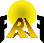 logo FRIF