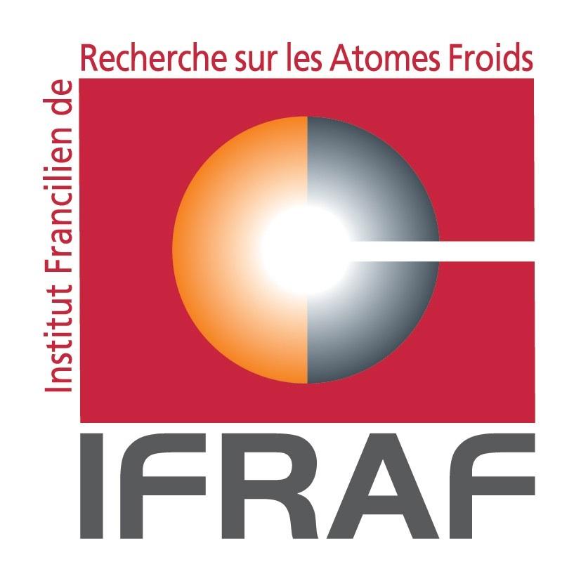 logo IFRAF